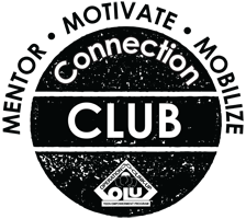 Connection Clubs